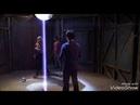 Обитель Анубиса (2 сезон 75 эпизод) - задание с отражателями в подвале