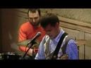 Корабль Снов. Игра на белых страницах. Часть 1. Презентация альбома в Палехе (12.02.11)