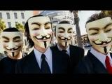 Anonymous - Illuminati Song