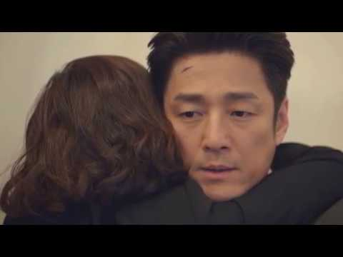 MISTY 미스티 OST Part 2 Don't Cry 클랑 (KLANG)