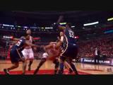 Best Plays vs Every NBA Team