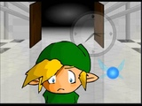 The Real Legend of Zelda Ocarina of Time (HD)