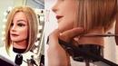 Стрижка на короткие волосы БОБ КАРЕ. Артем Любимов - обучение парикмахеров ОНЛАЙН.