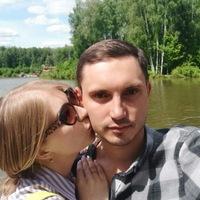 ВКонтакте Артём Артёмов фотографии
