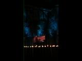 Ilya Polyakov 260718 Piano concert