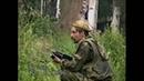 Compilation of combat footage from the Chechen Wars 1994-2000 - Чеченские Войны отснятый материал