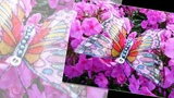 Gato Barbieri - Butterfly (Гато Барбьери - Бабочка)