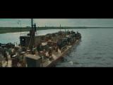 Спасти Ленинград (2019) трейлер русский язык HD Алексей Козлов