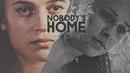 Lara Croft | Nobody's Home