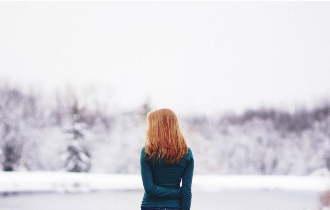 викторовна обхватила фото рыжие девушки сзади девушки мамочка