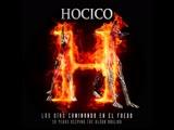 Hocico - APB Reloaded (2)