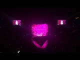 Julia Michaels - I Miss You (Live @ Red Pill Blues Tour in Kansas City)