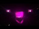 Julia Michaels - I Miss You Live @ Red Pill Blues Tour in Kansas City