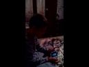 Новый клип BLIND IVY - APOGEE дети одобряют!