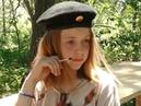 Миссия добра. Православный детский летний трудовой лагерь в с. Никольском Самарской области