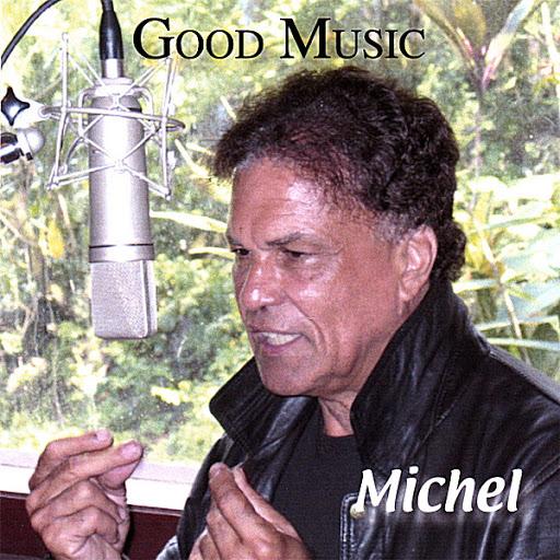 Мишель альбом Good Music