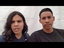 Cisco and Kid Flash Singing 🎤/ Carlos Valdes and Keiynan Lonsdale The Flash