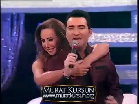 Bir Arak Ver ♫ Murat Kurşun ♫ Muzik Video ♫ Official