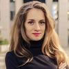 Алена Привиденцева | Английский Онлайн