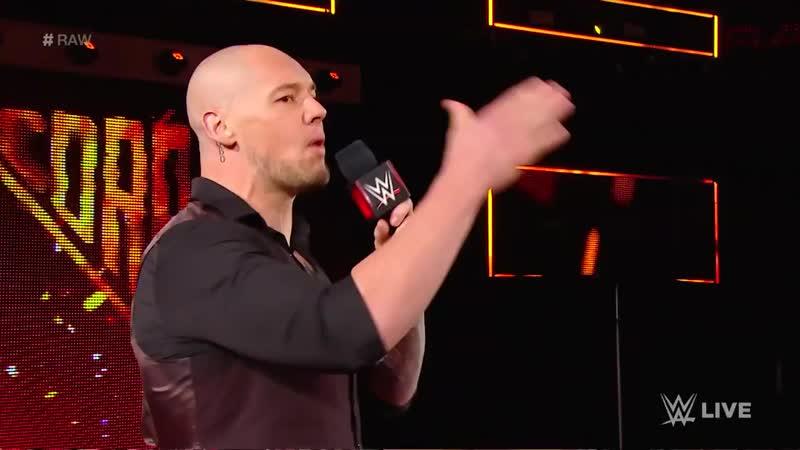 Kurt Angle vs.Chad Gable Raw.mp4