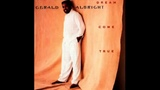 Gerald Albright ...My, My, My .....1990