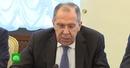 Лавров США наложили политическое табу на бизнес-инициативы с Россией
