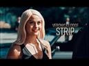 Veronica Lodge | Strip