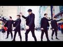 BUQI Nhóm nhảy SOÁI CA hay nhất Tik tok China - Part 1