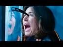 Фильм ОТРЫВ (2019) - Трейлер | В Рейтинге
