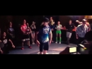 Russian Shuffle On Tour_Vol.2 - AFTER MOVIE_720p