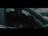 Трек Макс Корж- Вспоминай меня Клип Малиновый закат