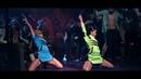 Alexandra Stan INNA feat. Daddy Yankee - We Wanna (Official Music Video)