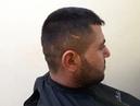 Barber_davit_avetisyan_13 video