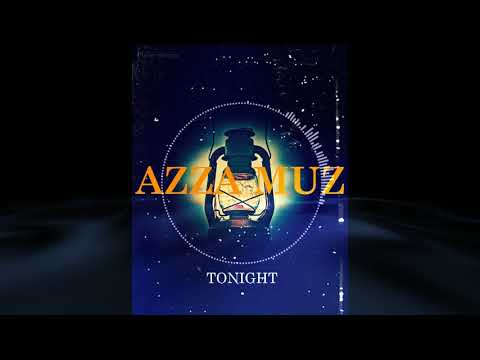 AZZa MuZ-TONIGHT(LEASING)