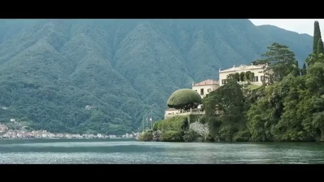 """Brides You on Instagram: """"How beautiful is this location 😍😍DeepVeer wedding venue ,LakeComo just can't wait for the pictures now!! via:weddi..."""