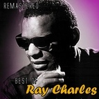 Ray Charles альбом Best of Ray Charles