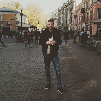 Vadim Stulba