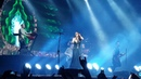 Within Temptation - Mother Earth (live in Adrenaline Stadium, Msc, 18.10.2018)
