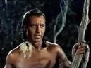 La tribu de los Pawnee - PELICULA WESTERN