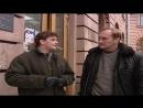 Бандитский Петербург 3: Крах Антибиотика (1 - 4 серия) 1080р 48 фпс