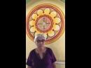 Видео-Отзыв Лукиной Веры Николаевны из Якутска - II