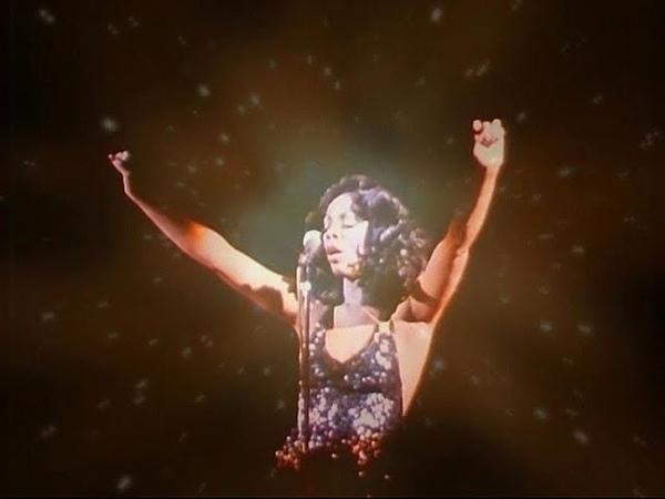 Donna Summer - I Feel Love 1977 (High Quality)