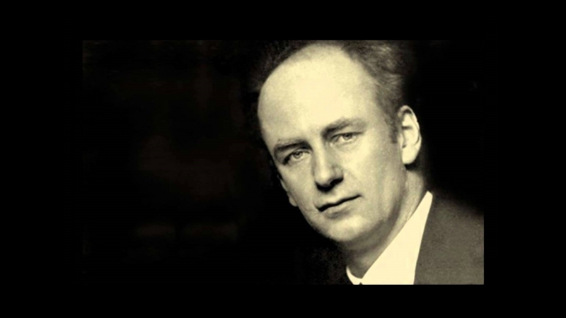 МОЦАРТ: Серенада № 10 Gran Partita (Вильгельм ФУРТВЕНГЛЕР, Wiener Philharmoniker, 10, 19, 26.XI 3.XII.1947)
