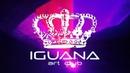 Art club IGUANA 02 02 2019 central media