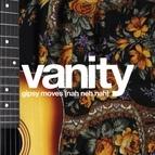 Vanity альбом Gipsy Moves