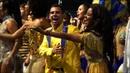 UNIDOS DA TIJUCA 2019 clipe do samba enredo