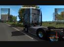 Euro Truck Simulator 2 - Beyond the Baltic Sea