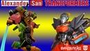 Трансформеры: Закаленные в бою ОТКРЫВАЕМ КРИСТАЛЛЫ прохождение игра - transformers forged to fight