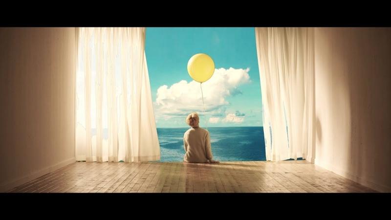 BTS (방탄소년단) LOVE YOURSELF 承 Her Serendipity Comeback Trailer