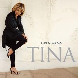 Tina Turner альбом Open Arms
